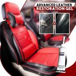 Advanced Leather Restoration Gel