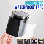 Rubberized Waterproof Tape