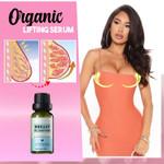 Organic Lifting Serum