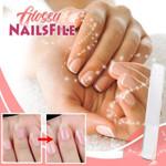 Glossy Nails File