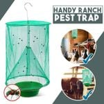 Handy Ranch Pest Trap