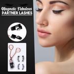 Magnetic Fabulous Partner Lashes