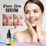 Glass Skin Serum