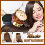 Wonder Hair Treatment
