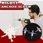 Mighty Anchor Screw