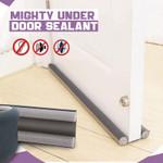 Mighty Under Door Sealant