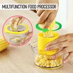Multifunction Food Processor