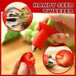Handy Seed Tweezer