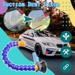 Suction Dent Fixer