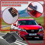 Magic Car Scratch Fabric Eraser