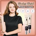 Flawless Facial Primer Cream