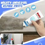 Mighty Universal Repair Paste