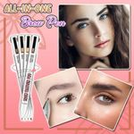 All-in-One Brow Pen