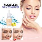 Flawless Glow Serum