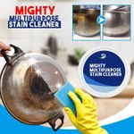 Mighty Multipurpose Stain Cleaner