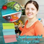 Anti-Bacterial Fridge Pad