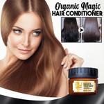 Organic Magic Hair Conditioner