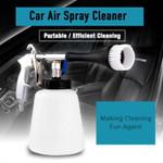 Car Air Spray Cleaner