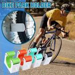 Bike Park Holder
