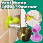 Anti Bump Door Protector
