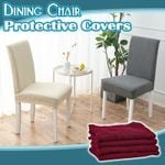 Dinning Chair Protective Covers