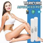 Vari-Cure Advanced Pen