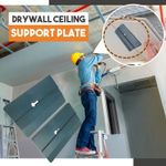 Drywall Ceiling Support Plate