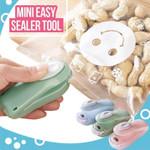 Mini Easy Sealer Tool