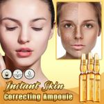 Instant Skin Correcting Ampoule