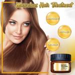 Marvelous Hair Treatment