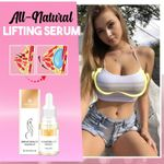 All-Natural Lifting Serum