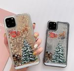 Christmas Phone Protective Case