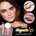 Magnetic Liner Lashes Kit