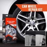 Car Wheel Repair Kit