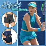 Stylish Skirt Shorts