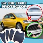 Car Door Handle Protector