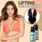Lifting Organic Serum