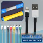Mighty Cable Wire Protector