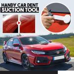 Handy Car Dent Suction Tool