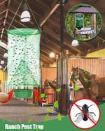 Ranch Pest Trap