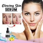 Glowing Skin Serum