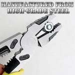 Universal Cutter Tool