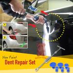 Non Paint Dent Repair Set