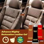 Advanced Mighty Restoration Leather Gel