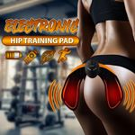 Electronic Hip Training Pad