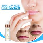 24K Lip Age Rewind Oil