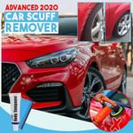 Advanced 2020 Car Scuff Remover