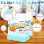 All Around Dissolving Paper Cleaner