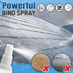Powerful Bind Spray