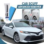 Car Scuff Advanced Remover